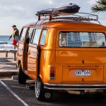 Lessons Tips: 3 Tips to  Reinvent Your Surfing
