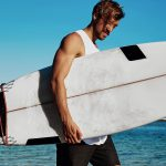 What the Surfer in Your Family Wants for Christmas