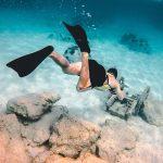 Diving Wetsuit