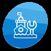 boat_repairs